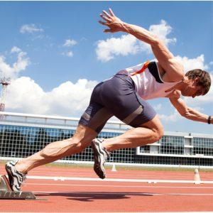 sport et énergie
